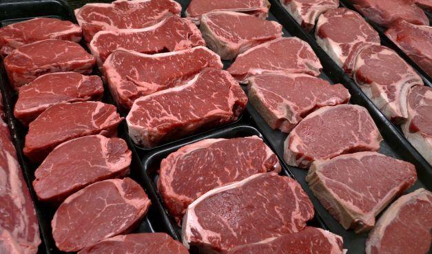 Afirman que la carne vacuna aumentó menos que la inflación