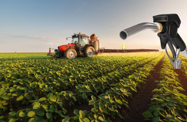 Ley de Biocombustibles : el oficialismo presentó nuevo proyecto - Revista Chacra